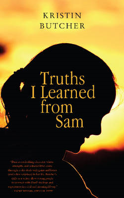 Truths I Learned from Sam (BOK)