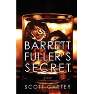 Barrett Fuller's Secret (BOK)