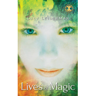 Lives of Magic (BOK)