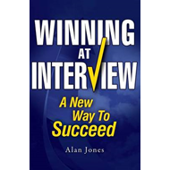 Winning at Interview (BOK)