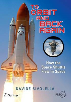 To Orbit and Back Again (BOK)