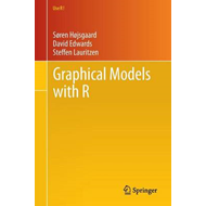 Graphical Models with R (BOK)