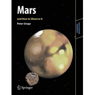 Mars and How to Observe It (BOK)