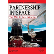 Partnership in Space (BOK)