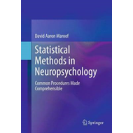 Statistical Methods in Neuropsychology (BOK)