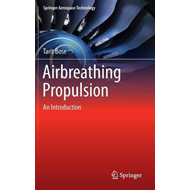 Airbreathing Propulsion (BOK)