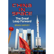 China in Space (BOK)