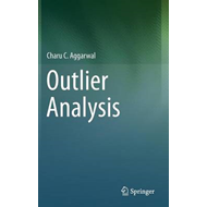 Outlier Analysis (BOK)