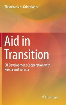 Aid in Transition (BOK)