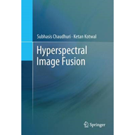 Hyperspectral Image Fusion (BOK)