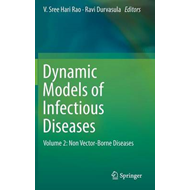 Dynamic Models of Infectious Diseases (BOK)