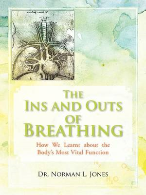 Ins and Outs of Breathing (BOK)