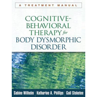 Cognitive-Behavioral Therapy for Body Dysmorphic Disorder (BOK)