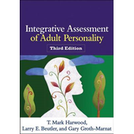 Integrative Assessment of Adult Personality (BOK)