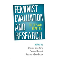 Feminist Evaluation and Research