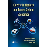 Electricity Markets and Power System Economics (BOK)