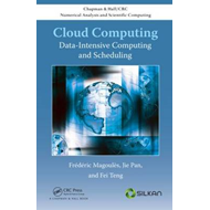 Cloud-Computing: Data-Intensive Computing and Scheduling (BOK)