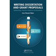 Writing Dissertation and Grant Proposals (BOK)
