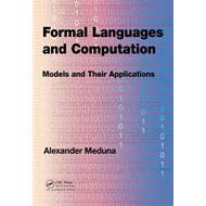 Formal Languages and Computation (BOK)