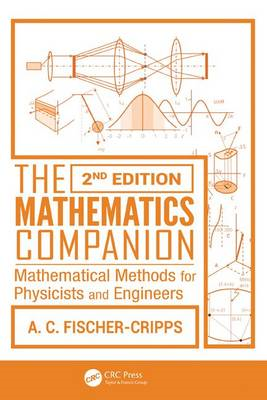 Mathematics Companion (BOK)