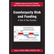 Counterparty Risk and Funding (BOK)