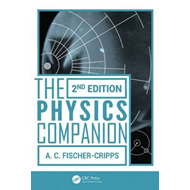 Physics Companion, 2nd Edition (BOK)
