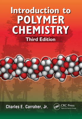 Introduction to Polymer Chemistry (BOK)