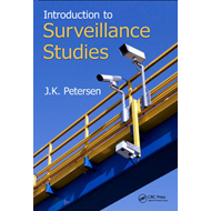 Introduction to Surveillance Studies (BOK)