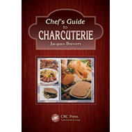 Chef's Guide to Charcuterie (BOK)