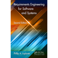 Requirements Engineering for Software and Systems (BOK)