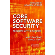 Core Software Security (BOK)
