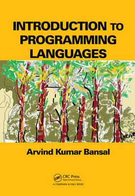 Introduction to Programming Languages (BOK)