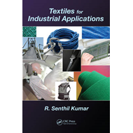 Textiles for Industrial Applications (BOK)