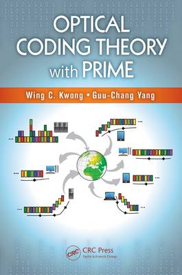Optical Coding Theory with Prime (BOK)
