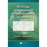 Ecology and Applied Environmental Science (BOK)