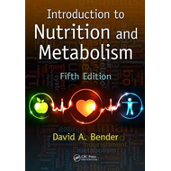 Introduction to Nutrition and Metabolism (BOK)