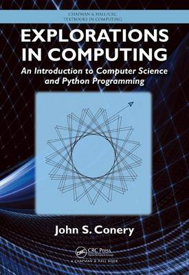 Explorations in Computing (BOK)