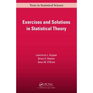 Exercises and Solutions in Statistical Theory (BOK)