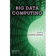 Big Data Computing (BOK)