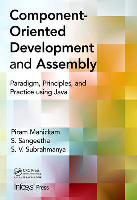 Component-Oriented Development and Assembly (BOK)