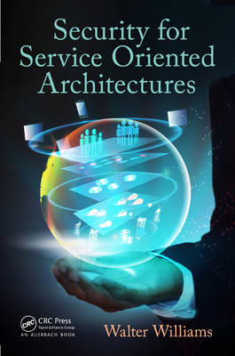 Security for Service Oriented Architectures (BOK)