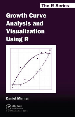 Growth Curve Analysis and Visualization Using R (BOK)