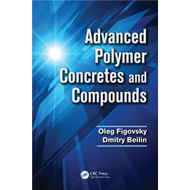 Advanced Polymer Concretes and Compounds (BOK)