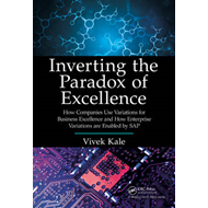 Inverting the Paradox of Excellence (BOK)