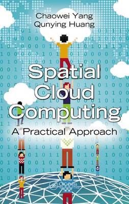 Spatial Cloud Computing (BOK)