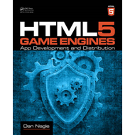 HTML5 Game Engines (BOK)