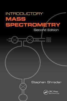 Introductory Mass Spectrometry (BOK)