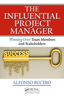 Influential Project Manager (BOK)