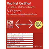 Red Hat Certified System Administrator & Engineer (BOK)