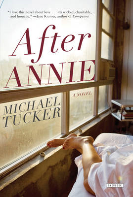 After Annie: A Novel (BOK)